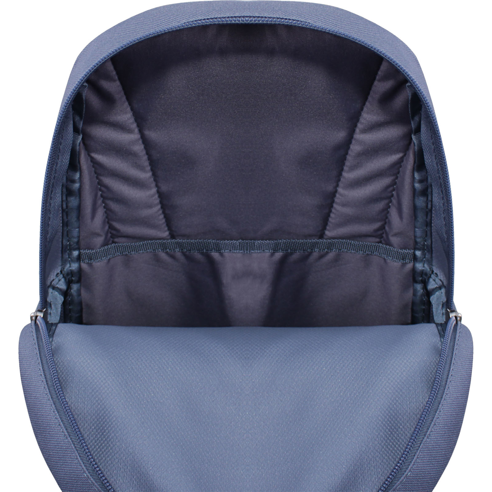 Рюкзак Bagland Urban 20 л. Темно серый (0053066)