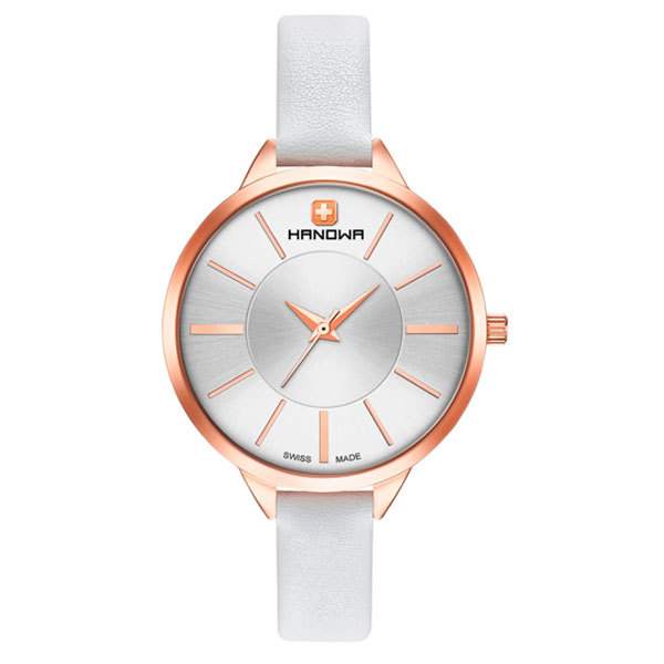 Женские часы HANOWA 16-6076.09.001