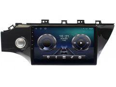 Магнитола для Kia Rio/Rio X-Line (17-20) Android 10 6/128GB IPS DSP 4G модель CB3082TS10