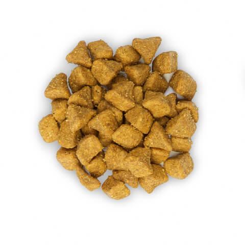 купить хиллс Hill's™ Science Plan™ Feline Mature Hairball Control Chicken сухой корм для взрослых кошек для профилактики образования комков из шерсти в ЖКТ 1.5 кг