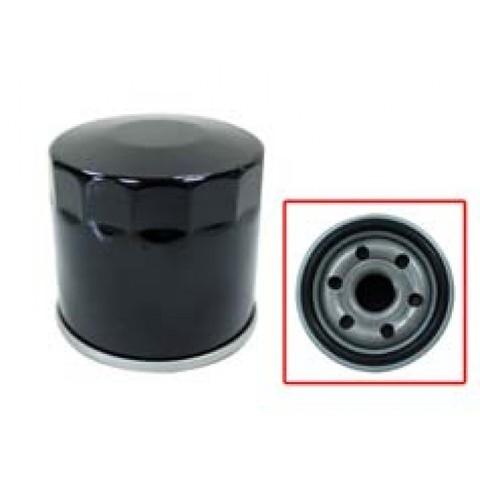 Масляный фильтр для квадроцикла Polaris AT-07087