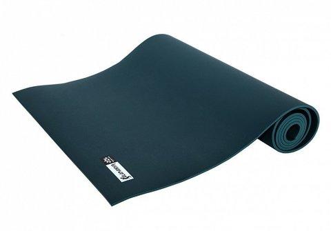 Коврик для йоги Salamander Comfort 60*0,6 см