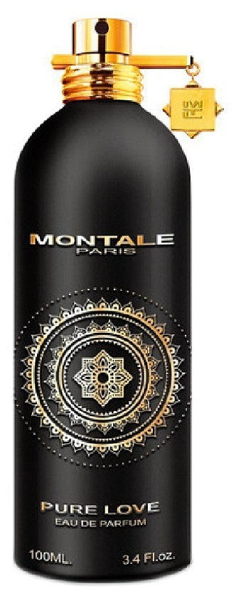 Montale  Pure Love EDP