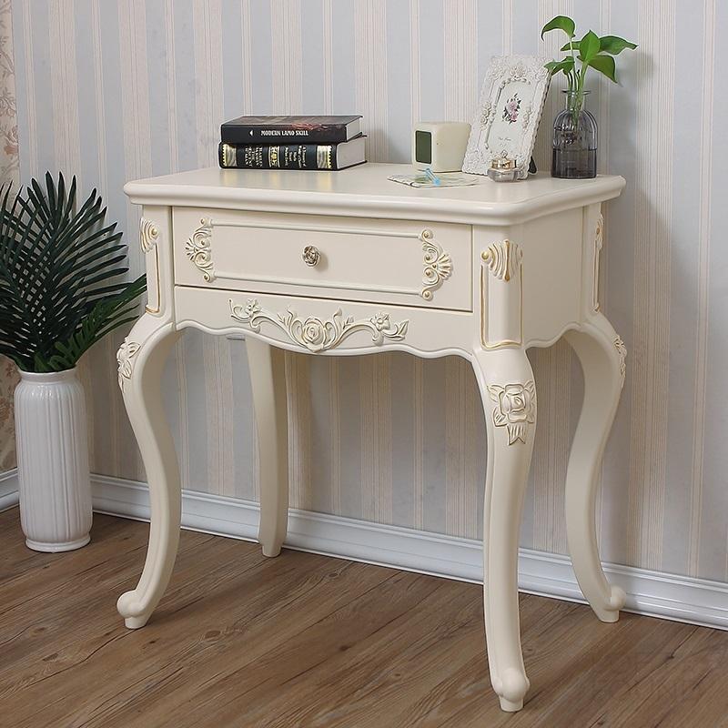 Письменный стол Jane