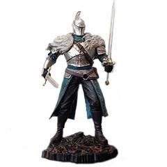 Темные души фигурка Рыцарь Фараам