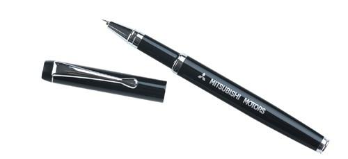 Ручка роллер Mitsubishi