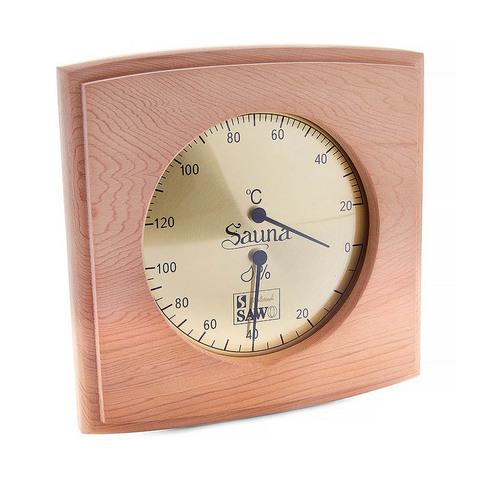Термогигрометр SAWO 285-THD