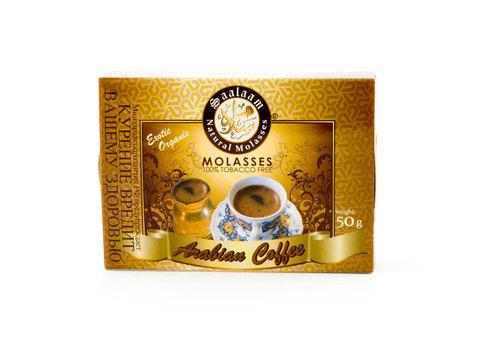 SAALAAM - Арабский кофе