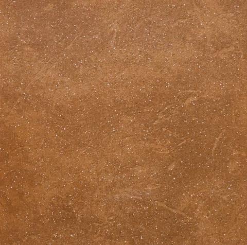 Stroeher - Keraplatte Roccia 839 ferro 294x294x10 артикул 8031 - Клинкерная напольная плитка