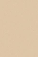 Искусственная кожа Magic (Мейджик) 05