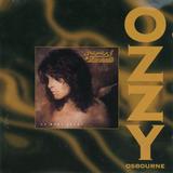 Ozzy Osbourne / No More Tears (CD)
