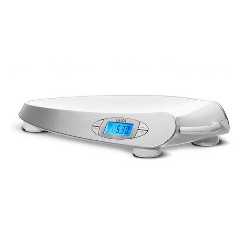 Взять детские весы для новорожденных Laica PS3003 в аренду - Панда-прокат.ру