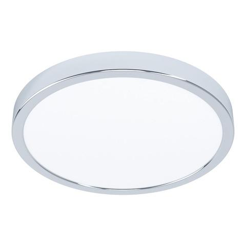 Светильник светодиодный накладной Eglo FUEVA 5 99266