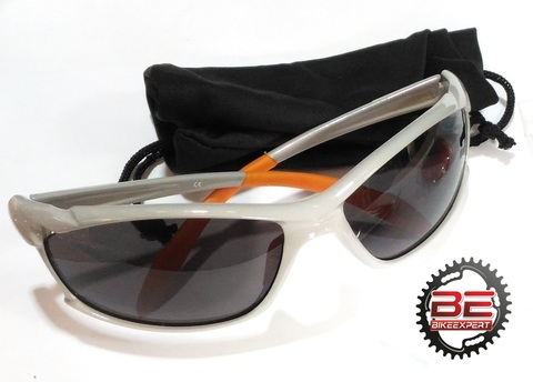 Очки UV400 699051