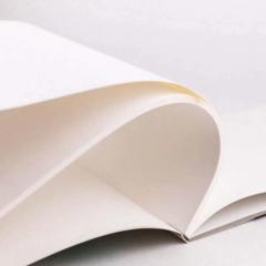 Скетчбук бумага для рисования спиртовыми маркерами Малевичъ