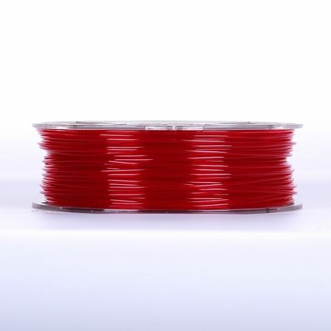 ESUN PETG 1.75 мм 1кг., красный