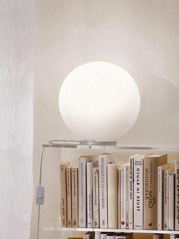 Настольная лампа Eglo RONDO 85264 6
