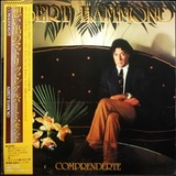 Albert Hammond / Comprenderte (LP)