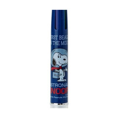 Многофункциональная ручка Sanrio Dr.Grip 4+1 (Astronaut Snoopy)