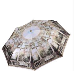 Зонт FABRETTI L-18108-11