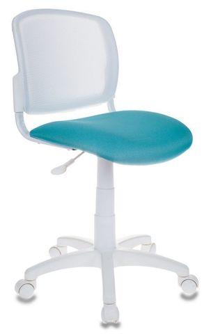 CH-W296NX Кресло детское (Бюрократ)