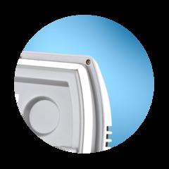 Купить Термоэлектрический автохолодильник Ezetil ESC 21 (12V) от производителя недорого.