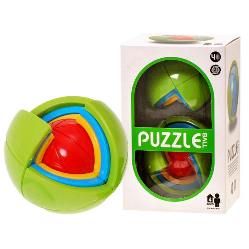 Товары на Маркете Игрушка головоломка Шар Пазл ball_puzzle.jpg