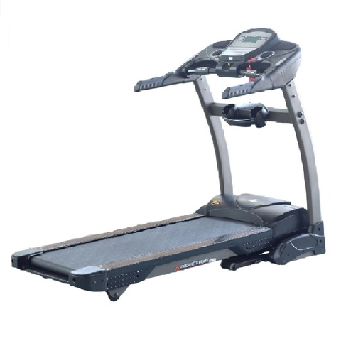 American Motion Fitness 8808T