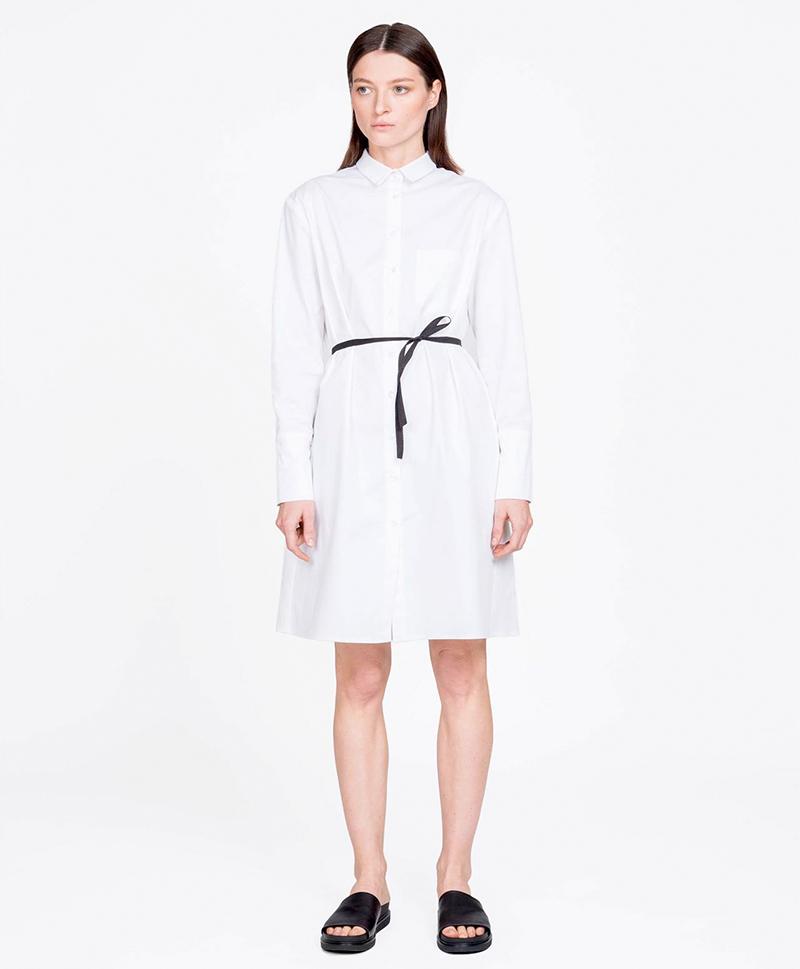 платье-рубашка-NN
