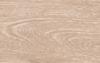 Плинтус Идеал Классик 415 Дуб палена