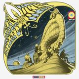 Iron Butterfly / Heavy (Mono)(LP)