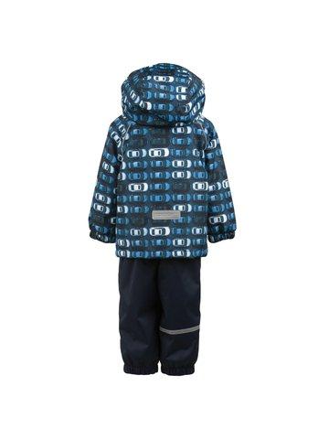 KERRY WAVE демисезонный комплект для мальчика