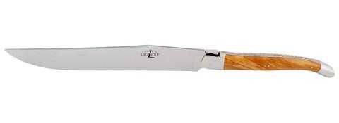Нож разделочный, Forge de LaguioleCD 2M IN ... BRI