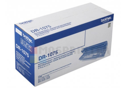 Brother DR-1075