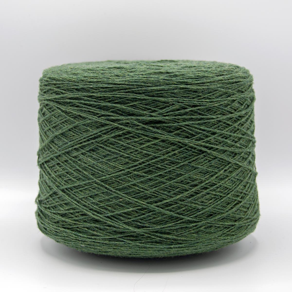 Knoll Yarns Merino Lambswool - 169