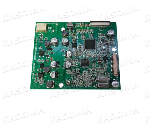 Контроллер монитора для Dors 1200