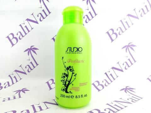 Profilactic Шампунь для жирных волос, 250 мл