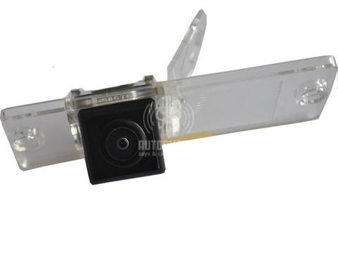 Площадка для камеры SKY MI-3 (8054)