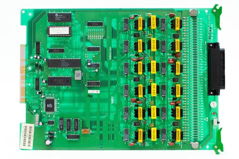 GDK-162/70+ ETIB