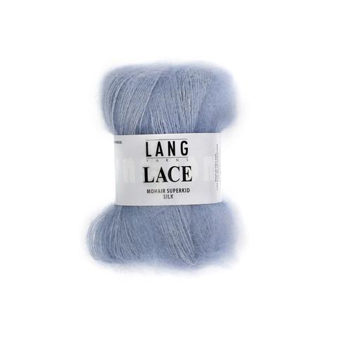 Lang Yarns Lace - 992.0133