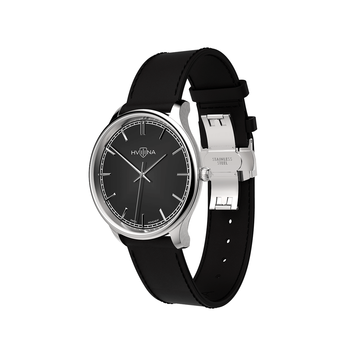 AZIORY QUARTZ BLACK