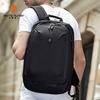 Рюкзак  ARCTIC HUNTER B00443 Черный