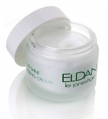 Крем «Анти-блеск» (Eldan Cosmetics | Le Prestige | Anti-shine cream), 50 мл