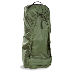Чехол для рюкзака Tatonka LUGGAGE COVER L cub - 2