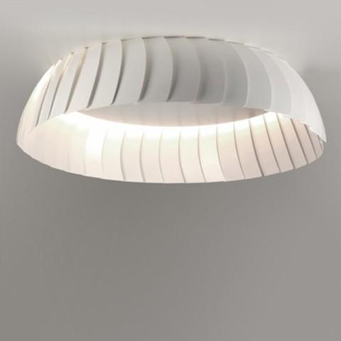 Потолочный светильник Egoluce Megavide