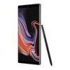 Samsung Galaxy Note 9 128GB Черный