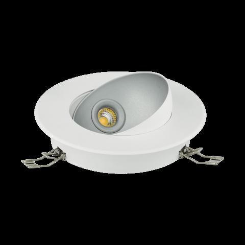 Светильник Eglo RONZANO 1 98521