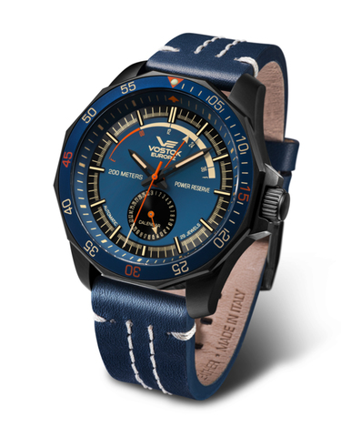 Часы наручные Восток Европа Ракета №1 NE57/225C564
