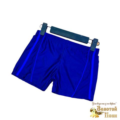 Плавки купальные подростковые/мужские (48-56) 200305-КК834