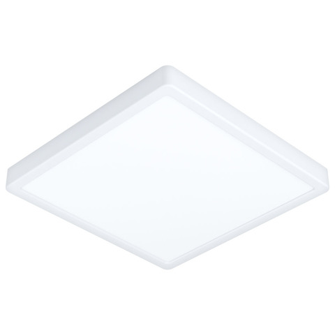 Светильник светодиодный накладной Eglo FUEVA 5 99268